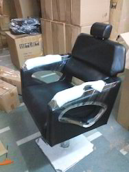 Unisex Chair Vega 9
