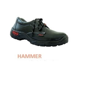 Hammer Shoes