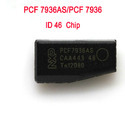 ID46 Pre-Coded Chip for New Swift