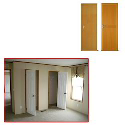 Interior Doors for Home