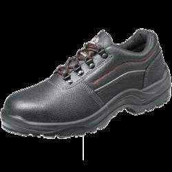 Bata Safety Shoe Bora