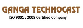 Ganga Technocast