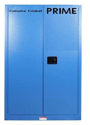 Chemical Storage Cabinets India Roselawnlutheran - Fireproof chemical cabinet