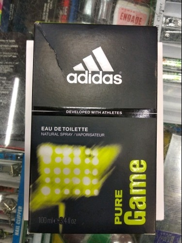 Adidas Perfume Beard Trimmer Wholesale Supplier From Pune