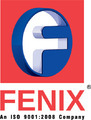 Fenix Process Technologies Private Limited