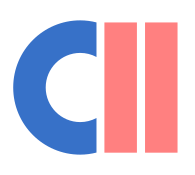 C  11 Online Training Institutes