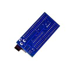 Microcontroller Kit System