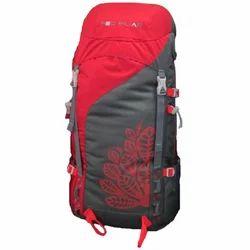 Alang Backpack