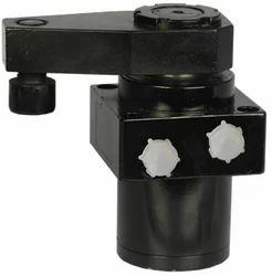 Hydraulic Swing Cylinder