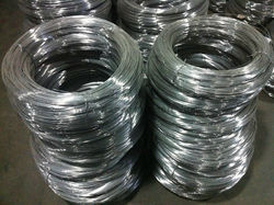 ASTM F899 GR 440C Wire