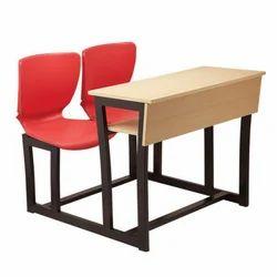 Geeken Student Chair Gst809