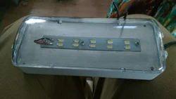 Solar Home Light Systems