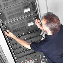 UPS Installation Service