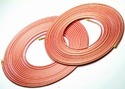 Copper Tubes for Air conditioning and Refrigeration Systems