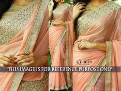 Bollywood Special  Wear Collection Saree