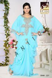 Fashionable Farasha