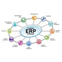 ERP Software Development Services