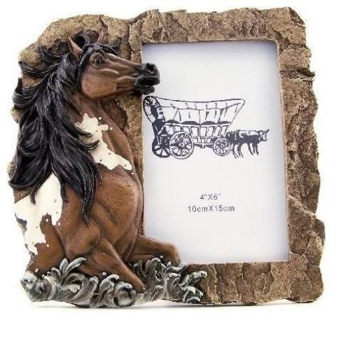 Rock Photo Frame at Best Price in India