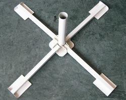 Folding Umbrella Stand