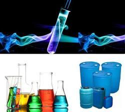 High Performance Chemicals