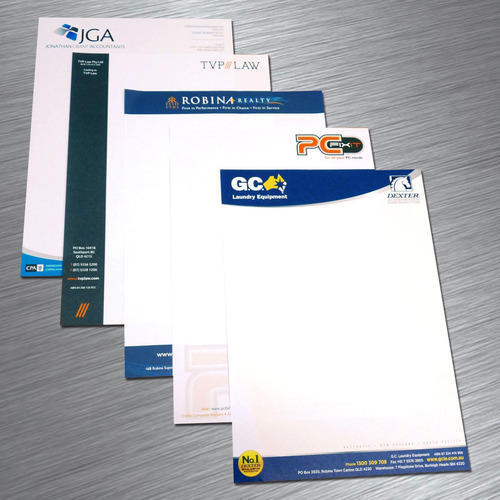 Image result for 55 Printing Can Help You Communicate Through Letterhead Printing