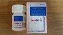 Daclatasvir Tablet