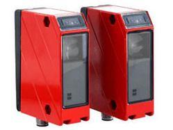 Leuze Photo Electric Sensor