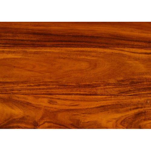 Surfaces Wall Panels Amp Ceilings Walnut Wall Panels