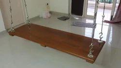 Indoor Home Swing