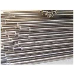 304 Bright Annealed Tube