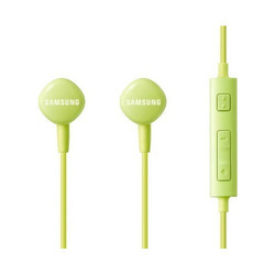 Samsung Handsfree Headphone HS-130