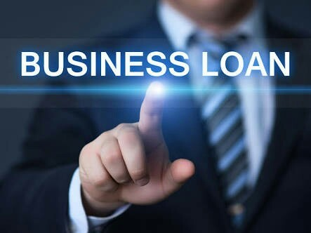 Best personal loans for fair credit image 3