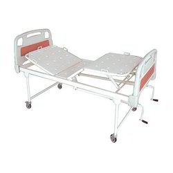 Hospital Fowler Bed ABS Panels