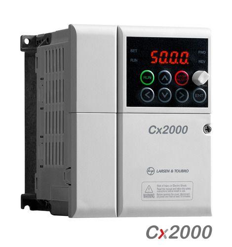 C series AC Drives