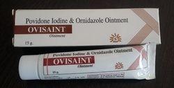 OVISAINT Medicine
