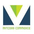 Mitcorr Commerce