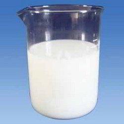 Sugar Industry Defoamer