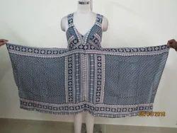 Designer Summer Dress