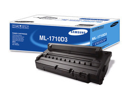 toner cartridges ml 1710d3