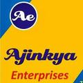 Ajinkya Enterprises