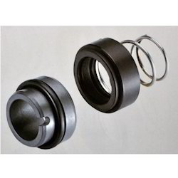 Pusher Mechanical Seal