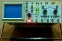 True 20 Mhz Power Oscilloscope ( Powerscope)