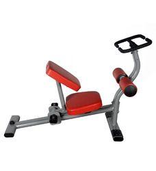 Stretch Trainer Fitness Machine