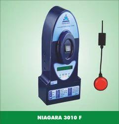 Niagara 3010 F  Automatic Water Pump Controller.