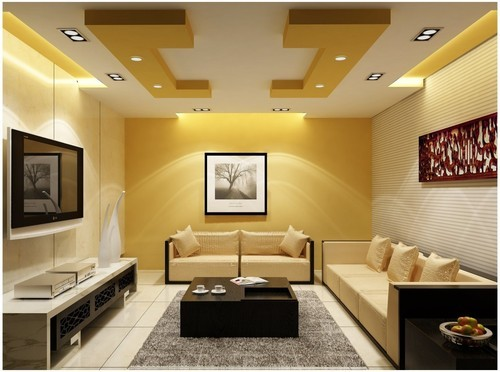 false celing false ceiling manufacturer from chennai