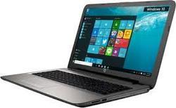 HP Pavilion Laptop Pav-15-ac123tx