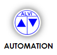 ALVI Automation India Private Limited