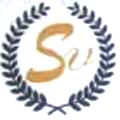 SV Enterprises