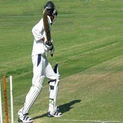 Artificial Grass For Cricket Ground