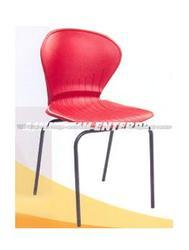 Light Cafe Chair